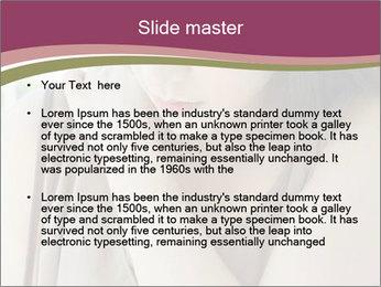 Shoulder pain PowerPoint Templates - Slide 2