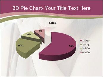 Shoulder pain PowerPoint Templates - Slide 35