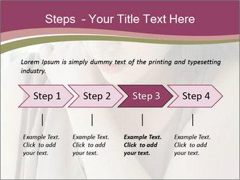 Shoulder pain PowerPoint Templates - Slide 4
