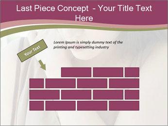 Shoulder pain PowerPoint Templates - Slide 46