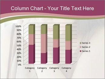 Shoulder pain PowerPoint Templates - Slide 50