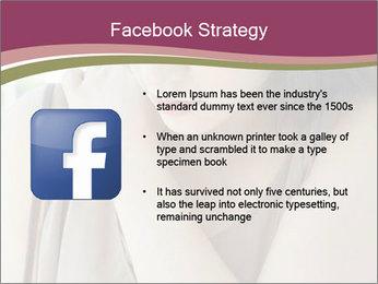 Shoulder pain PowerPoint Templates - Slide 6