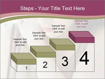 Shoulder pain PowerPoint Templates - Slide 64