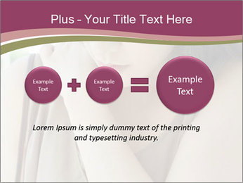Shoulder pain PowerPoint Templates - Slide 75