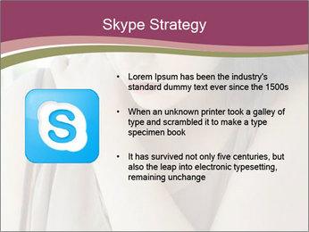 Shoulder pain PowerPoint Templates - Slide 8