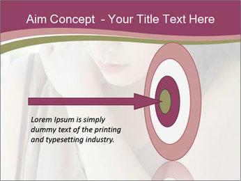 Shoulder pain PowerPoint Templates - Slide 83