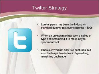 Shoulder pain PowerPoint Templates - Slide 9