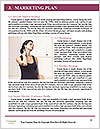 0000094739 Word Templates - Page 8