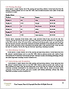 0000094739 Word Templates - Page 9