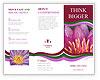 0000094740 Brochure Templates