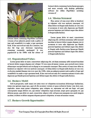 0000094740 Word Template - Page 4