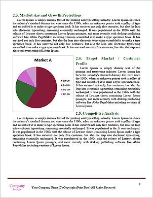 0000094740 Word Template - Page 7
