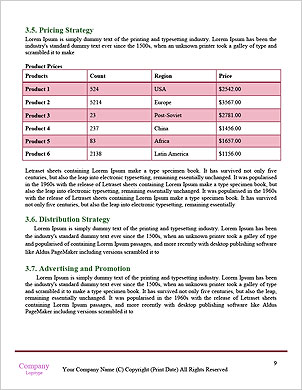 0000094740 Word Template - Page 9