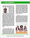0000094741 Word Template - Page 3