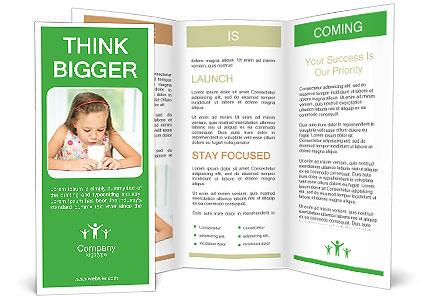 0000094742 Brochure Template