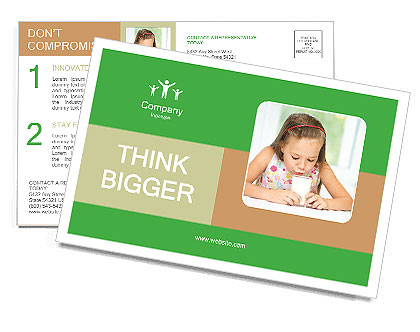 0000094742 Postcard Template