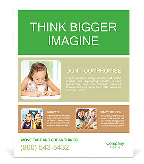 0000094742 Poster Templates