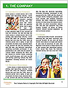 0000094742 Word Templates - Page 3