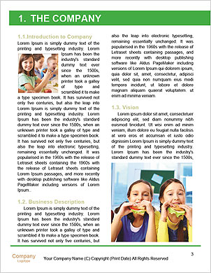 0000094742 Word Template - Page 3