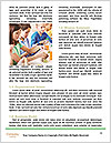 0000094742 Word Templates - Page 4
