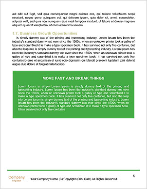 0000094742 Word Template - Page 5