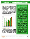 0000094742 Word Templates - Page 6
