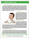 0000094742 Word Templates - Page 8