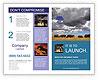 0000094743 Brochure Template