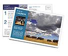 0000094743 Postcard Templates