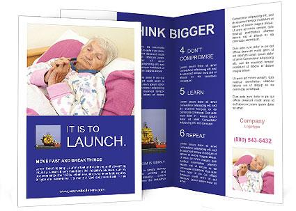 0000094744 Brochure Template