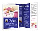0000094744 Brochure Templates