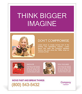 0000094746 Poster Template
