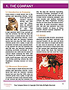 0000094746 Word Templates - Page 3