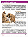 0000094746 Word Templates - Page 8