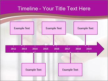 Friendships PowerPoint Templates - Slide 28