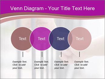 Friendships PowerPoint Templates - Slide 32