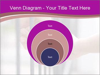 Friendships PowerPoint Templates - Slide 34