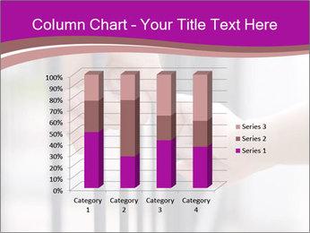 Friendships PowerPoint Templates - Slide 50