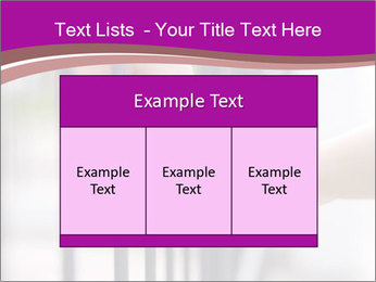 Friendships PowerPoint Templates - Slide 59