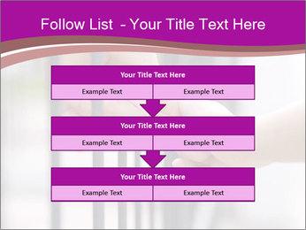 Friendships PowerPoint Templates - Slide 60