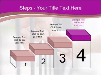 Friendships PowerPoint Templates - Slide 64