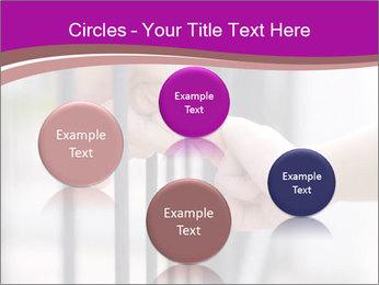 Friendships PowerPoint Templates - Slide 77