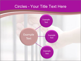 Friendships PowerPoint Templates - Slide 79