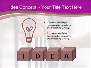 Friendships PowerPoint Templates - Slide 80