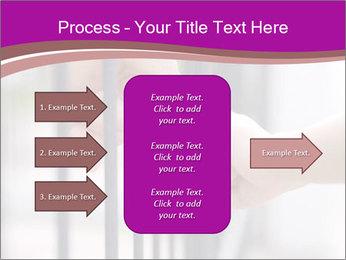 Friendships PowerPoint Templates - Slide 85