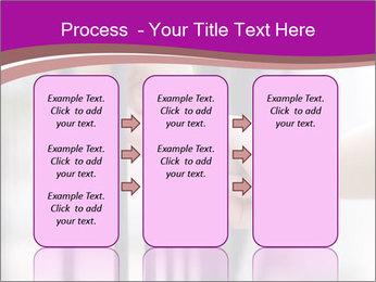Friendships PowerPoint Templates - Slide 86