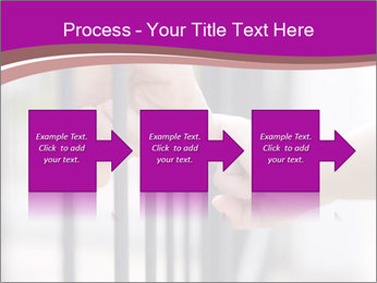 Friendships PowerPoint Templates - Slide 88