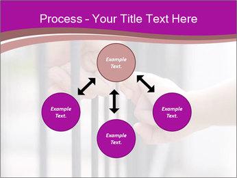 Friendships PowerPoint Templates - Slide 91