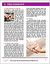 0000094747 Word Template - Page 3