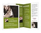 0000094748 Brochure Templates